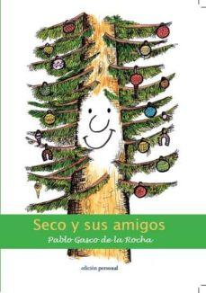 Mrnice.mx Seco Y Sus Amigos Image