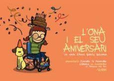 Bressoamisuradi.it L Ona I El Seu Aniversari Image