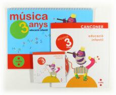 Geekmag.es Musica 3 Anys 2012 Image