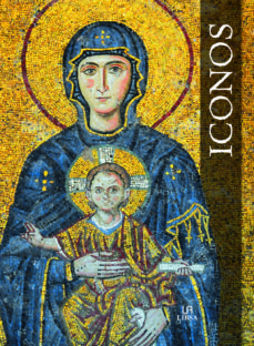 iconos-pablo martin avila-9788466226882