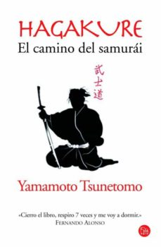 Cronouno.es Hagakure: El Sendero Del Samurai Image