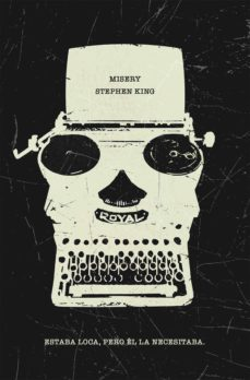 Mrnice.mx Misery Image
