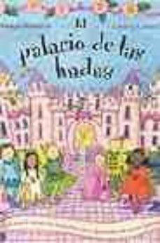 Vinisenzatrucco.it El Palacio De Las Hadas Image