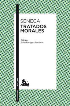 tratados morales-lucio anneo seneca-9788467039382