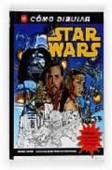Curiouscongress.es Star Wars: Clone Wars. Como Dibujar Star War Image