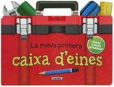 Viamistica.es La Meva Primera Caixa D Eines Image