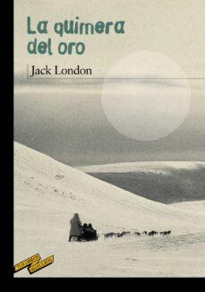 Descargar libros completos gratis en línea LA QUIMERA DEL ORO