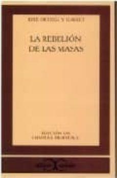 Iguanabus.es La Rebelion De Las Masas Image