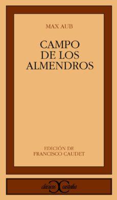 Costosdelaimpunidad.mx Campo De Los Almendros Image