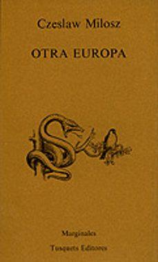 Comercioslatinos.es Otra Europa Image