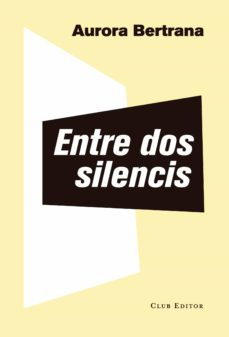 Libro de Kindle no descargando a iphone ENTRE DOS SILENCIS