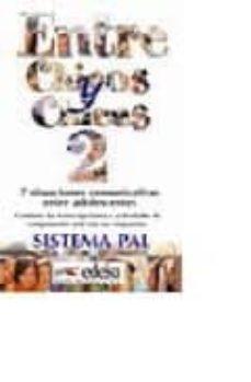 Inciertagloria.es Entre Chicos Y Chicas 2 (Dvd) (Zona 2) Image