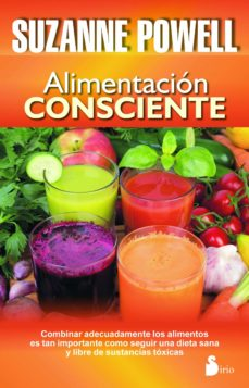 Debatecd.mx Alimentacion Consciente Image