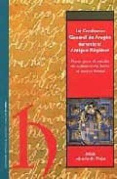 Inciertagloria.es Baltasar Gracian Iv Centenario (1601-2001): Actas (2 Vols.) (+ Cd ) Image