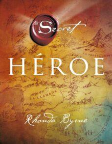 heroe-rhonda byrne-9788479538682
