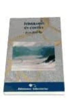 itinerario en contra: (1961-1975)-juan jimenez-9788479545482