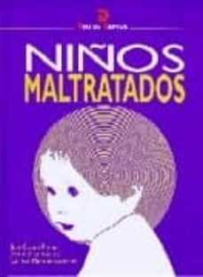 Descarga de libros electrónicos en línea en pdf. NIÑOS MALTRATADOS MOBI 9788479783082 de JUAN CASADO FLORES, JOSE ANTONIO DIAZ HUERTAS, CARMEN MARTINEZ GONZALEZ en español