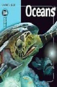 Viamistica.es Oceans (Insiders) Image