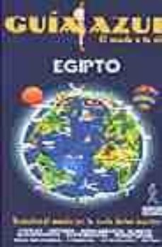 Curiouscongress.es Egipto (2ª Ed) Image