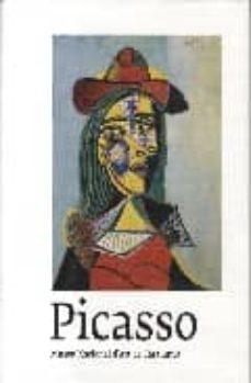 Valentifaineros20015.es Picasso En El Mnac (Ed. Bilingüe Castellano/catalan) Image