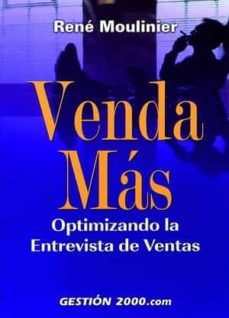 Ironbikepuglia.it Venda Mas: Optimizando La Entrevista De Ventas Image