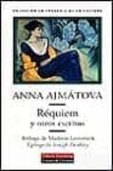 Emprende2020.es Requiem Y Otros Escritos Image