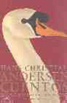 Srazceskychbohemu.cz Hans Christian Andersen: Cuentos Ilustrados Por Nikolaus Heidelba Ch Image