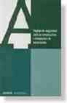 Permacultivo.es Reglas De Seguridad Para La Construccion E Instalacion De Ascenso Res Image