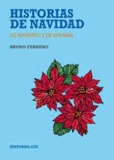 Permacultivo.es Historias De Navidad, De Adviento Y De Epifania Image