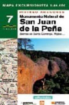 Iguanabus.es San Juan De La Peña Nº7 Image