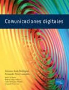Javiercoterillo.es Comunicaciones Digitales Image