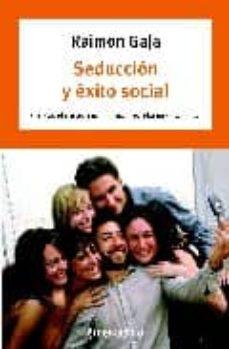 Permacultivo.es Seduccion Y Exito Social Image