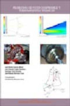 Chapultepecuno.mx Problemas De Flujo Compresible Y Turbomaquinas Termicas Image