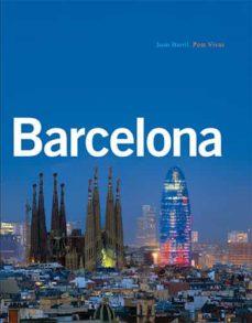 Curiouscongress.es Barcelona Palimpsest (Catala/castella/angles) Image