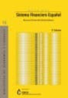 Javiercoterillo.es Guia Sistema Financiero Español (5ª Ed.) Image