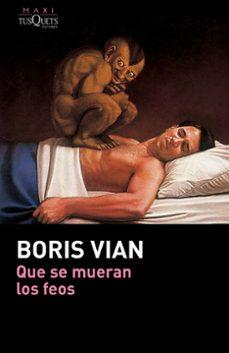 Debatecd.mx Que Se Mueran Los Feos Image