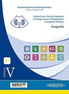 Javiercoterillo.es Módulo V. Ecografía. Image