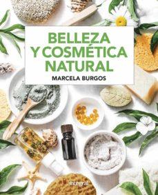 belleza y cosmetica natural-marcela burgos-9788491181682