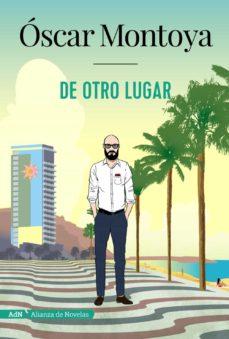 Los libros más vendidos descarga de pdf DE OTRO LUGAR in Spanish