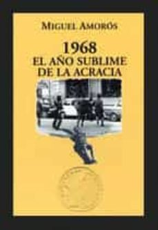 Colorroad.es 1968 El Año Sublime De La Acracia Image