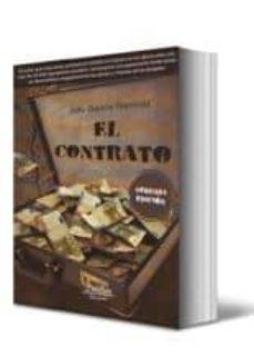 Descargar EL CONTRATO gratis pdf - leer online