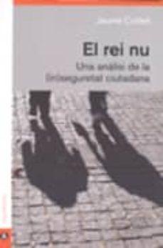 Permacultivo.es El Rei Nu: Una Analisi De La (In)seguretat Ciutadana Image