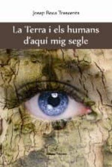 Permacultivo.es La Terra I Les Humans D Aquí Mig Segle Image