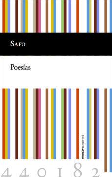 Permacultivo.es Safo Poesias Image