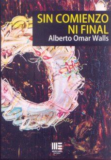 Colorroad.es Sin Comienzo Ni Final Image