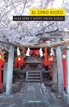 Costosdelaimpunidad.mx El Otro Kioto Image