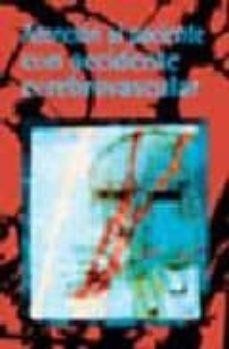 Ironbikepuglia.it Atencion Al Paciente Conaccidente Cerebrovascular Image