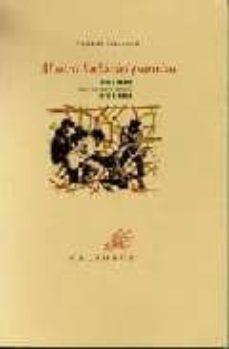 al otro lado del paraiso: poemas para despues de una guerra-ferran gallego-9788496049482