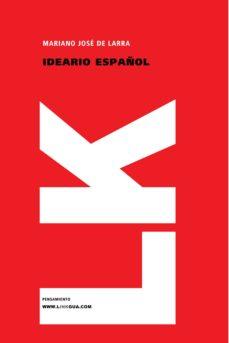 Permacultivo.es Ideario Español Image