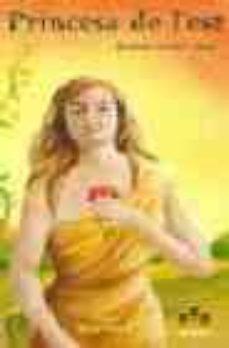 Concursopiedraspreciosas.es Princesa De L Est Image